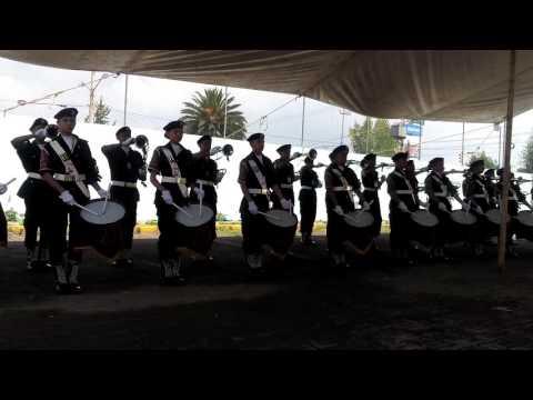 BDG Esc Secundaria#164 Emiliano Zapata Salazar