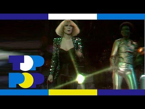 Belle Epoque - Miss Broadway • TopPop
