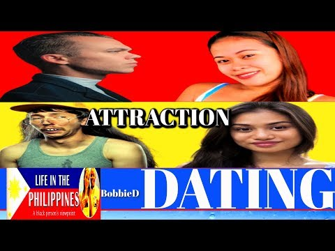 Are Cancer & Capricorn Compatible? | Zodiac Love Guide from YouTube · Duration:  2 minutes 7 seconds