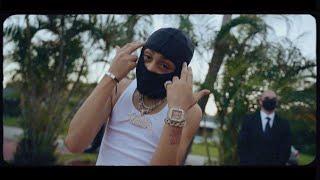 Stunna Gambino - Top Opp Vulture (Official Music Video)