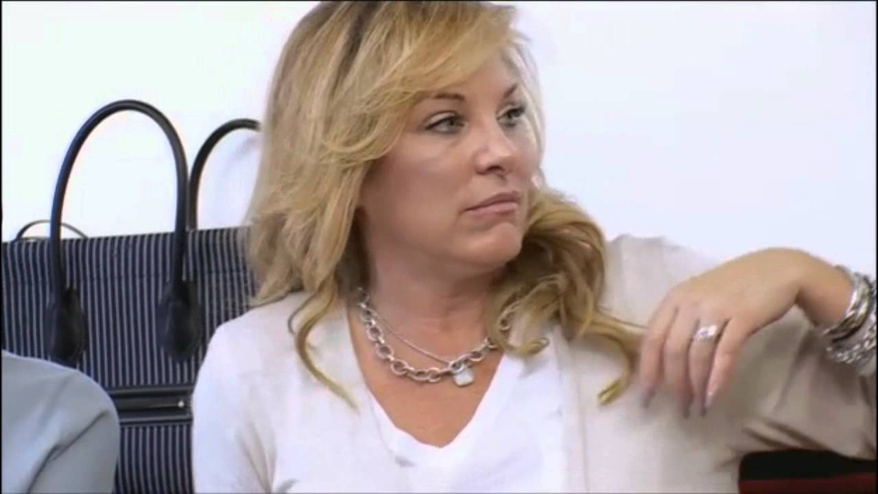 dance moms - melissa thinks it's all about her kids (s6e18) - youtube