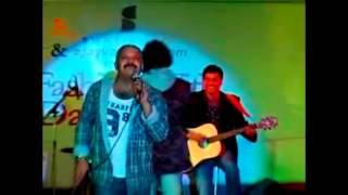 Aryans - Aankhon mein tera hi Chehra and Yeh hawa kehti hai kya (Unplugged)