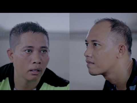 #CIETV22 VIDEO PROFIL DOSEN ILMU KOMUNIKASI UTM 2017 CIE