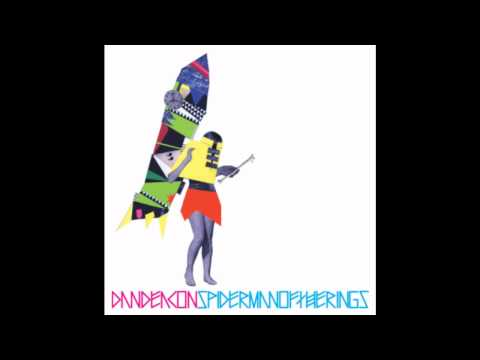 Dan Deacon ~ Wham City