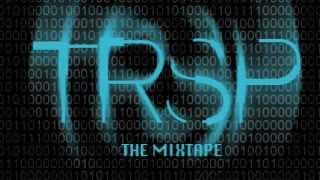 Team Retarded Ent. - Rebecca Part 1 - TRSP the MIXTAPE