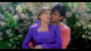 Palkein Ho Khuli Ya Bandh [Full Video Song] (HQ) With Lyrics - Takkar