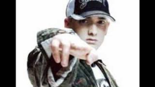 DJ Manuel - Love The Way You Lie - Eminem feat. Rihanna Club ERB Version Remix.wmv