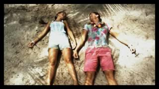 Гера|Надя - Я тебя не отдам #Остров