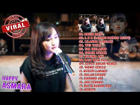 dangdut-koplo-terbaru-2020-[full-album]-happy-asmara---lagu-jawa-terbaru-2020-terpopuler-saat-ini