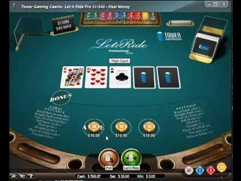 The reef hotel casino cairns queensland