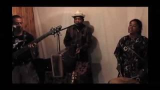 GPP II - Aya Ringa - Musique de Madagascar / Malagasy Music / Antandroy