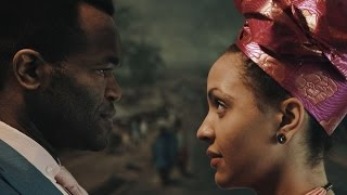 Americanah | Concept Trailer