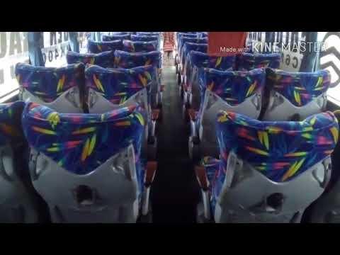 Review Singkat|Cv.Chandra Golden Dragon YC6MK400-Euro 3