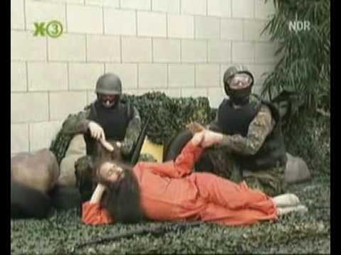 Frank Walter Steinmeier / SPD-Kanzlerkandidat 2009 im Fall Murat Kurnaz völlig unschuldig !!!