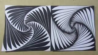 Arte Óptico 5