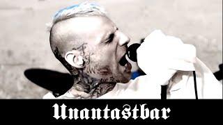 Unantastbar - Schuldig [offizielles Video]