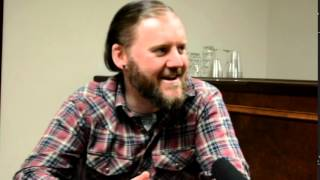 Seether's Dale Stewart says that Rock N Roll is taking a backseat with todays kids
