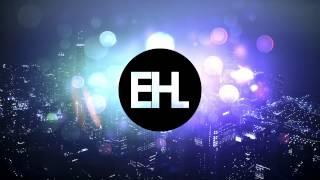 Electro/Dubstep: AWOLNATION - Sail (Bassanova & Vandee Remix) [Free]