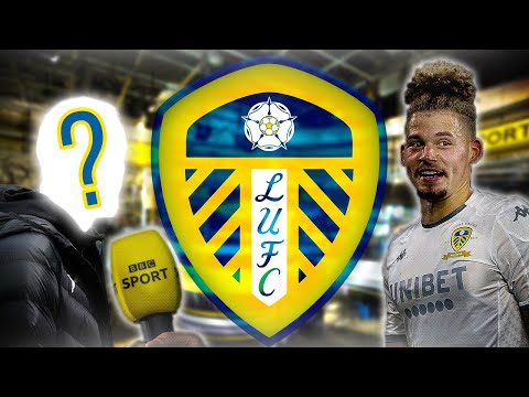 'I didn't see that coming' – Kalvin Phillips-Leeds update stuns pundit!