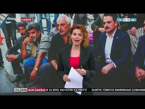 15.09.2019 - Ana Haber Bülteni
