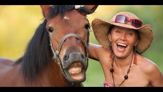Смешные Видео:лучшие Приколы|смотреть приколы ржачные онлайн
