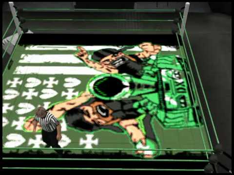 dx army logo wwwpixsharkcom images galleries with a