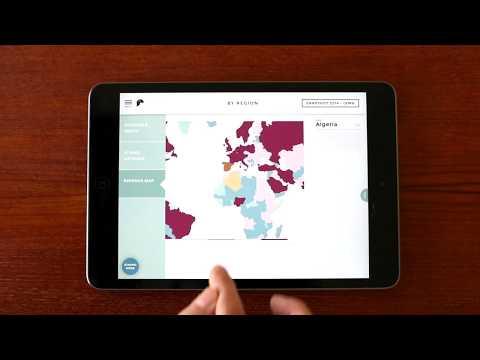 Qu'est-ce que le Data Storytelling? ⎪ Toucan Toco