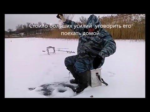 Песня снег исполняет киркоров