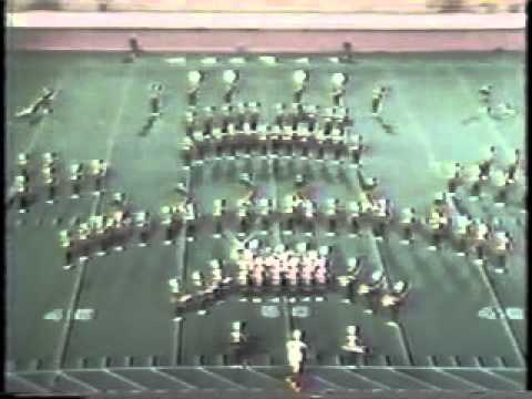 George Rogers Clark Band 1978.mp4