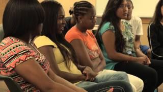 Gender Matters: Gen.M Teen Pregnancy Prevention Program in Austin, Texas (2015)