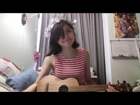 Little Honeybee (Original Song)