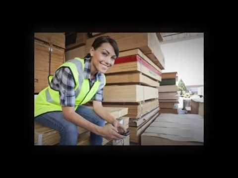 Work Agencies in Peoria, AZ | (480) 409-7622