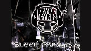 Epyx & Cyrez - Can U See Now