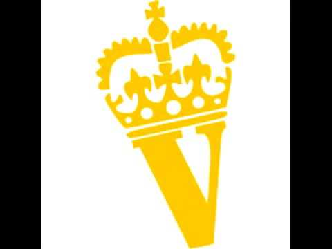 V Kingz Beats   97BPM The Thuggee Rap Instrumental