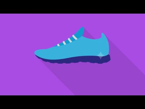 Maintenance and cleaning of Running Shoes
