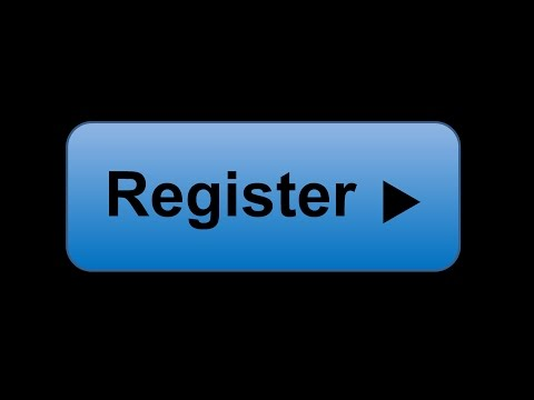 how-to-register-your-business-(officially)- -step-by-step