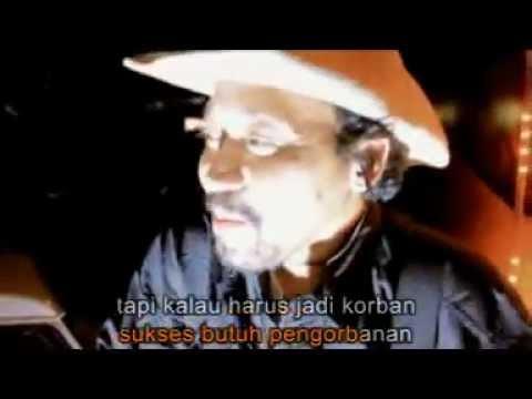HEL GEDABLEH - Blues Gampang (2012)