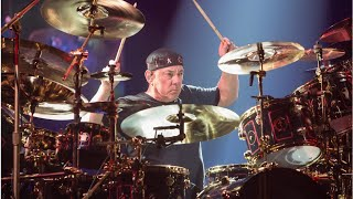 neil-peart-rush-drummer-and-lyricist-dead-at-67