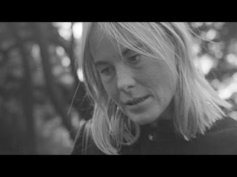 MARIANNE & LEONARD – WORDS OF LOVE | Trailer deutsch german [HD]