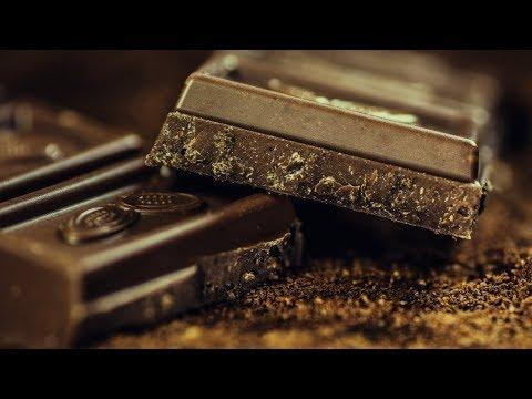 دراسة: الشيكولاتة تساعد على الإقلاع عن التدخين  - 08:54-2019 / 4 / 16