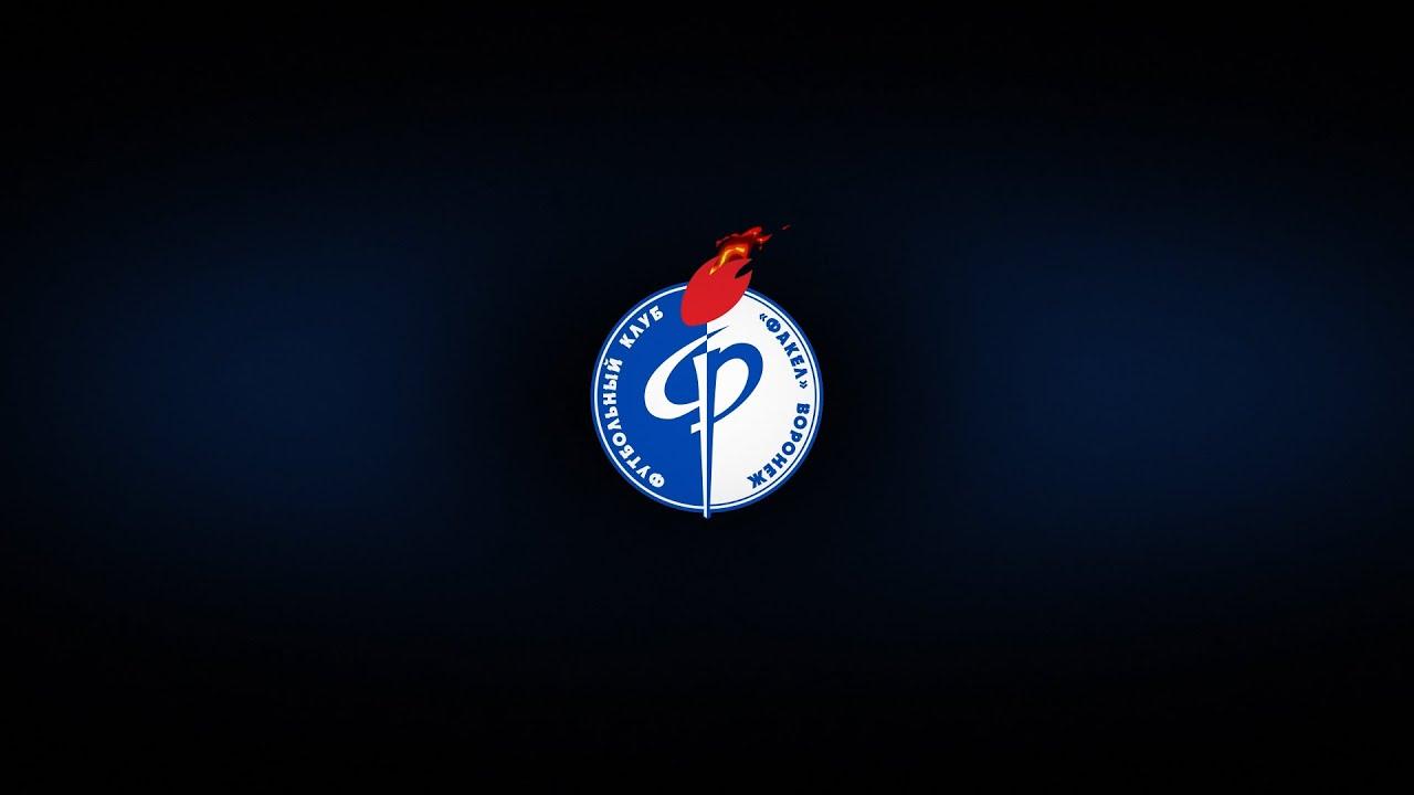 21.06.2021 Послематчевый комментарий Олега Василенко