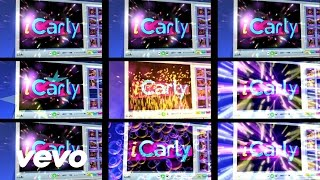 iCarly, Opening Season 1, 2, 3, 4, 5, 6, iApril Fools & iGoodbye HD. [Download]