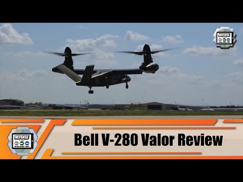 review-part-1-us-army-future-vertical-lift-fvl-program:-bell-v-280-valor-tiltrotor-aircraft-us-army