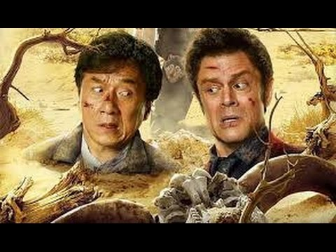 media-introduce-jackie-chan,-johnny-knoxville-|-action-movies-2016-full-movie-english-hollywood