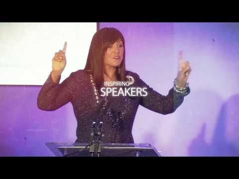 Mary Kay Seminar  2016 Promotional Video
