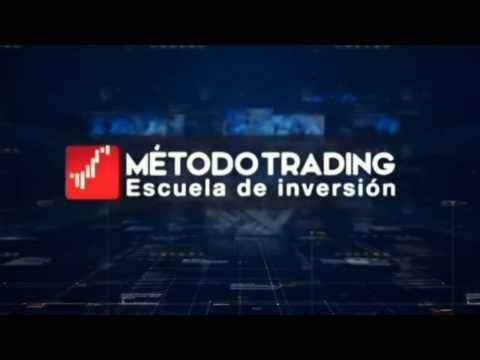 Análisis del Eurostoxx50    Pablo Gil