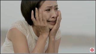 洪榮宏「一杯燒酒 二滴目屎」官方MV