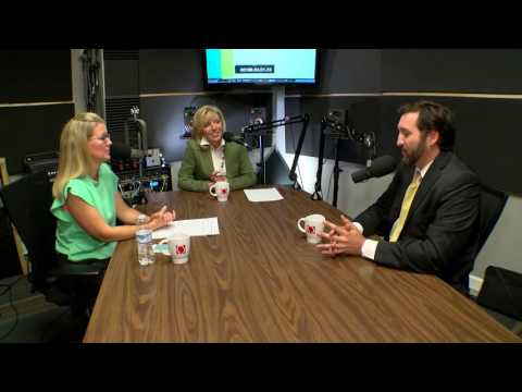 Overtime Law - Ways employers and employees will be affected - Part 1 of podcast