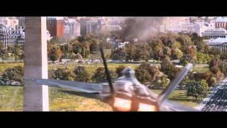 White House Down - Giải Cứu Nhà Trắng - Trailer 4 phút - Phụ đề Việt