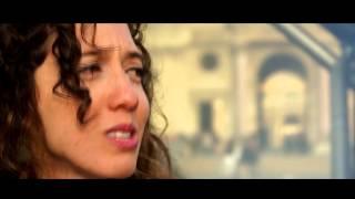 Timna & Darío Dúo, Dança do gringo, clip